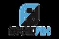 Logo%20%D0%9E%D0%9A%D0%9D%D0%9E%20FIX%20