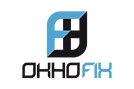 Logo%20%D0%9E%D0%9A%D0%9D%D0%9E%20FIX%20%D0%BD%D0%B0%20%D0%B1%D0%B5%D0%BB%D0%BE%D0%BC_edit
