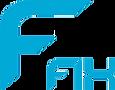 Лого ф 1.png