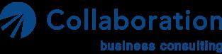 Collaboration-Logo_Blue_WEB-signature.pn