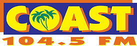 KSTT-FM Logo 6-8-16.jpg