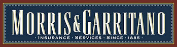 Morris & Garritano Color Logo 1-17.jpg
