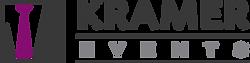 KRA008-logo_primary.png