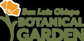 2019 SLOBG Horizontal Logo.png