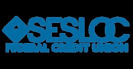 SESLOC-Logo1200.png