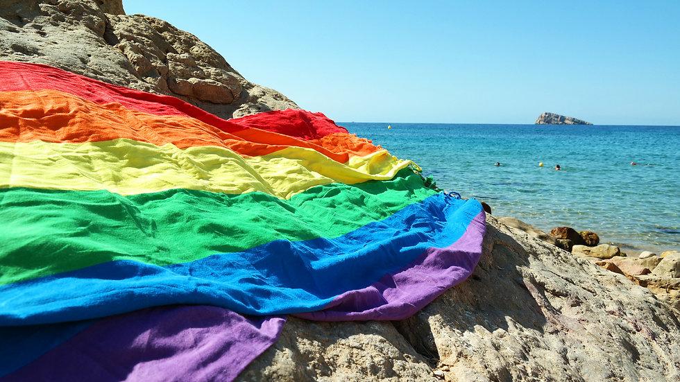 rainbow-flag-regenboog-fouta-benidorm-be