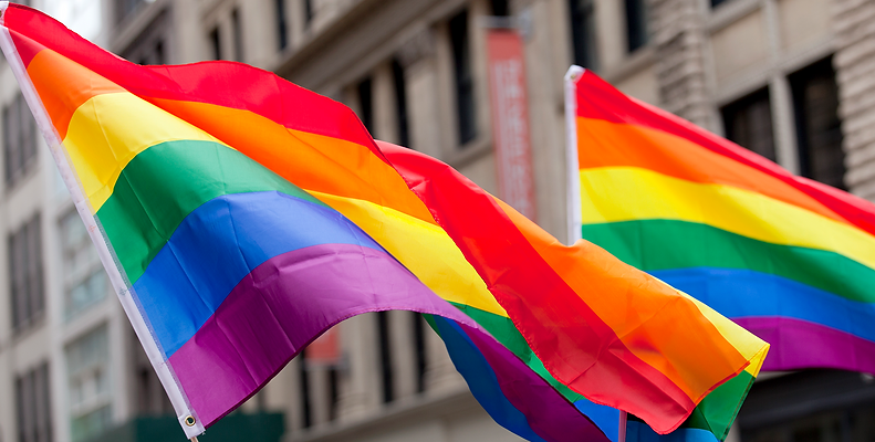 LGBTQ_web_banner.png