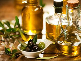 ¿Qué sabes sobre el aceite de oliva?