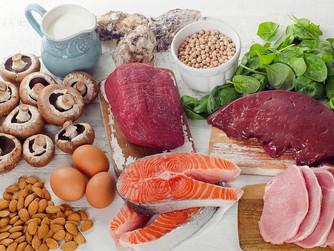 Alimentos desaconsejados para evitar la gota