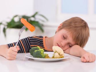 Recomendaciones para dormir bien en la cuarentena