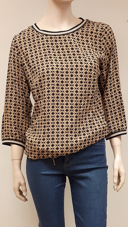 Blouse Betty Barclay