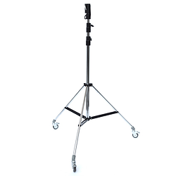 Pied-Heavy-Duty-Manfrotto-126CSU.png
