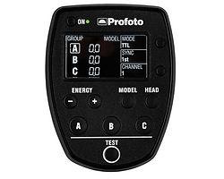 profoto-air-remote-ttl-600x480.jpg