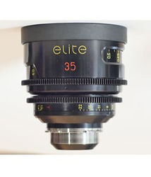optica-elite-optique-super-35mm-t1-3-mon