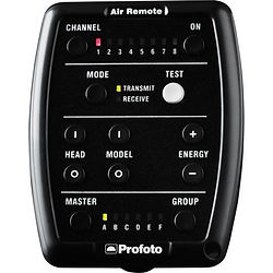 901031_a_profoto-air-remote-front_produc