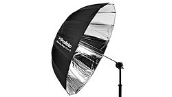 profoto-umbrella-deep-silver-m-3be.jpg