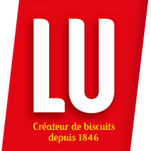 LU_logo-3.png