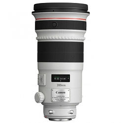 canon 300mm.jpg