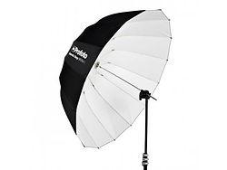 profoto_parapluie_deep_L_130cm_blanc.jpg