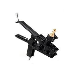 avenger-pince-skyhook-2-pivots-male-16mm