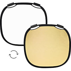 100964_a_profoto-collapsible-reflector-g