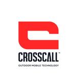 Logo_Crosscall.png