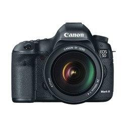 35633_1865006387_tn_canon-eos-5d-mark-ii