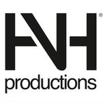 HVH-Productions-2017-blanc-114.png