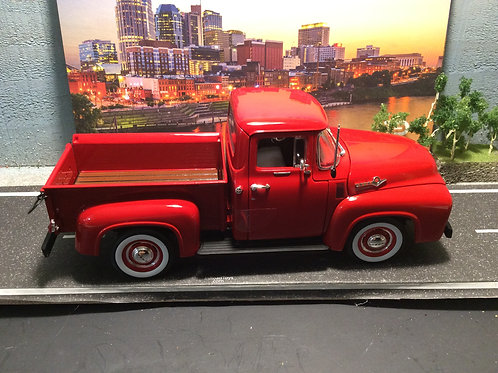 FIRST GEAR 1:25 Scale 1940 Ford Pickup