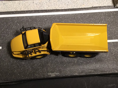 1:87 HO SERIES Caterpillar 730 Articulated Dump Truck
