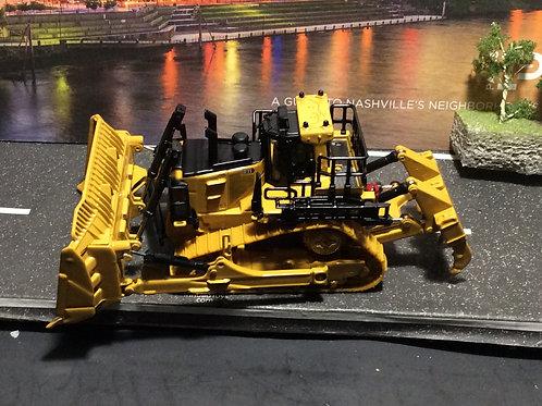 1:87 HO Scale Caterpillar D11 BULLDOZER 85659
