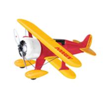 Laird Super Solution Bi-Airplane