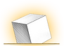 Logo-transparent-only-cube.png
