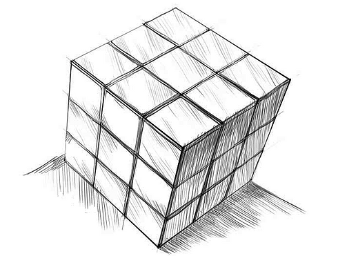Cube_5_edited.png