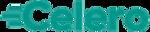 celero_logo_Green.png
