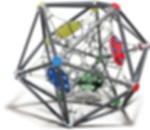 CO-002 - Boxie Orb System