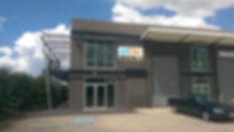 WillPlay Play Equipment Head Sales Office