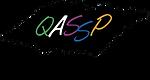 QASSP Logo+Tagline+Title_BLACK.png