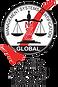 WillPlay-MSCG-ISO-9001-2015-QUALITY-logo