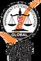 WillPlay-MSCG-ISO-45001-2018-OH&SMS-logo