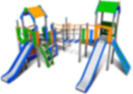 PPS-030 - PlayPark System