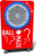 LT-003 - Ball Maze Panel