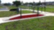 Tamworth Bike Track (9).jpg
