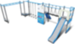 PPS-002 - PlayPark System