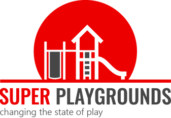 Super Playgrounds_Logo.png