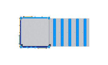 SW-018_w1.jpg