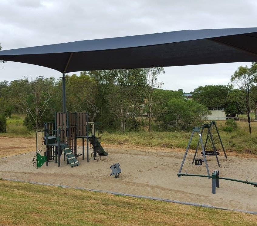 Minden Village Park