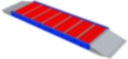 BT-007 - Corrugations