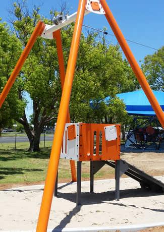 WDRC_Queen's Park Chinchilla_141215 (18)