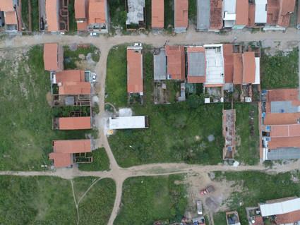 Você ainda não conhece o mapeamento com drones? Confira agora alguns motivos pra conhecer.